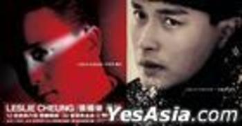Yesasia_2